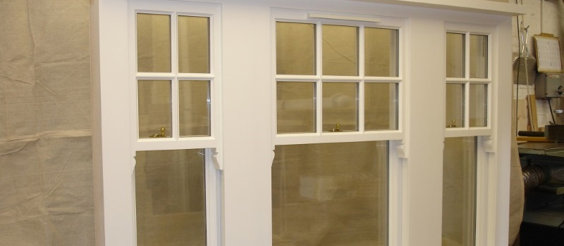 sash-window-repairs-exeter
